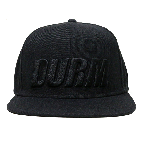 Durm Hat
